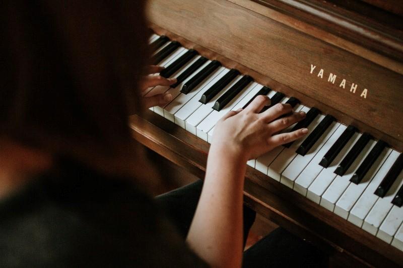 Μεταφορά πιάνου: Μία υπόθεση αυστηρά για επαγγελματίες